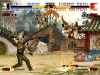 Switch_ACA_NEOGEOTHEKINGOFFIGHTERS94_screenshot_01