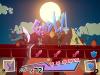 Switch_RhythmoftheGods_screen_01