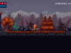 Switch_ThunderPaw_screen_01