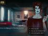 Switch_VampireTheMasqueradeCoteriesofNewYork_screen_01