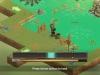 Switch_AzureSagaPathfinderDELUXEEdition_screen_02