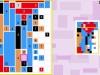 Switch_BlockaPixDeluxe_screen_01