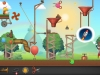 Switch_Inventioneers_screen_01