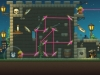 Switch_Inventioneers_screen_02