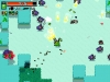 Switch_NuclearThrone_screen_02