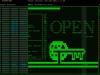 Switch_RogueBit_screen_01
