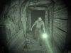 Switch_Outlast2_screen_02