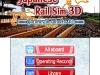 3DS_JapaneseRailSim3DJourneyinsuburbs2_01
