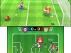 3DS_MarioSportsSuperstars_screen_02