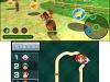 3DS_MarioSportsSuperstars_screen_03