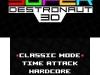3DS_SuperDestronaut3D_01