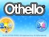 Switch_Othello_01