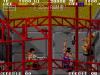 Switch_ArcadeArchivesIKARIIIITHERESCUE_screen_02