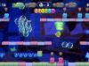 Switch_BubbleBobble4Friends_screen_01