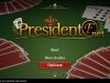 Switch_PresidentFnet_screen_01