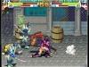 Switch_ACANEOGEOSengoku3_screen_01