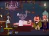 Switch_AdventuresofBertramFiddleEp1_screen_02