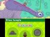 3DS_KirbysExtraEpicYarn_screen_01_bmp_jpgcopy