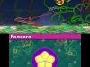 3DS_KirbysExtraEpicYarn_screen_02_bmp_jpgcopy
