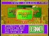 Switch_ACANEOGEOTHEULTIMATE11SNKFOOTBALLCHAMPIONSHIP_screen_02