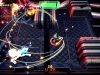 Switch_AssaultAndroidCactus_screen_02