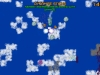 Switch_BombFall_screen_02