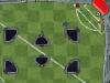 Switch_PaperboundBrawlers_screen_02