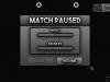 Switch_ProficientPaddlesDeluxe_screen_01