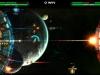 Switch_SpaceWarArena_screen_01