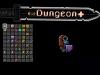 Switch_BitDungeonPlus_screen_01