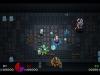 Switch_BitDungeonPlus_screen_03