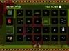 Switch_IZombie_screen_03