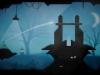 Switch_MidnightDeluxe_screen_01
