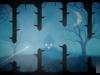 Switch_MidnightDeluxe_screen_02