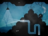 Switch_MidnightDeluxe_screen_03