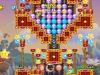 Switch_TurtlePopJourneytoFreedom_screen_02