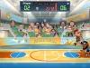 Switch_StreetBasketball_screen_02