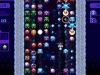Switch_SuperStarPath_screen_01