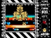 Switch_SuperWeekendMode_screen_02