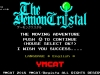 Switch_TheDemonCrystal_screen_01