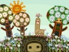 Switch_ItsSpringAgain_screen_02