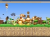 Switch_RogueAces_screen_01