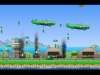 Switch_RogueAces_screen_02