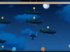 Switch_RogueAces_screen_03