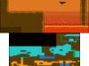 3DS_AscentofKings_screen_03