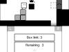 3DS_BYEBYEBOXBOY_screen_01