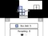 3DS_BYEBYEBOXBOY_screen_03