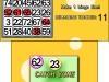 3DS_BingoCollection_screen_01
