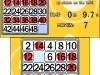 3DS_BingoCollection_screen_02