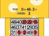 3DS_BingoCollection_screen_03